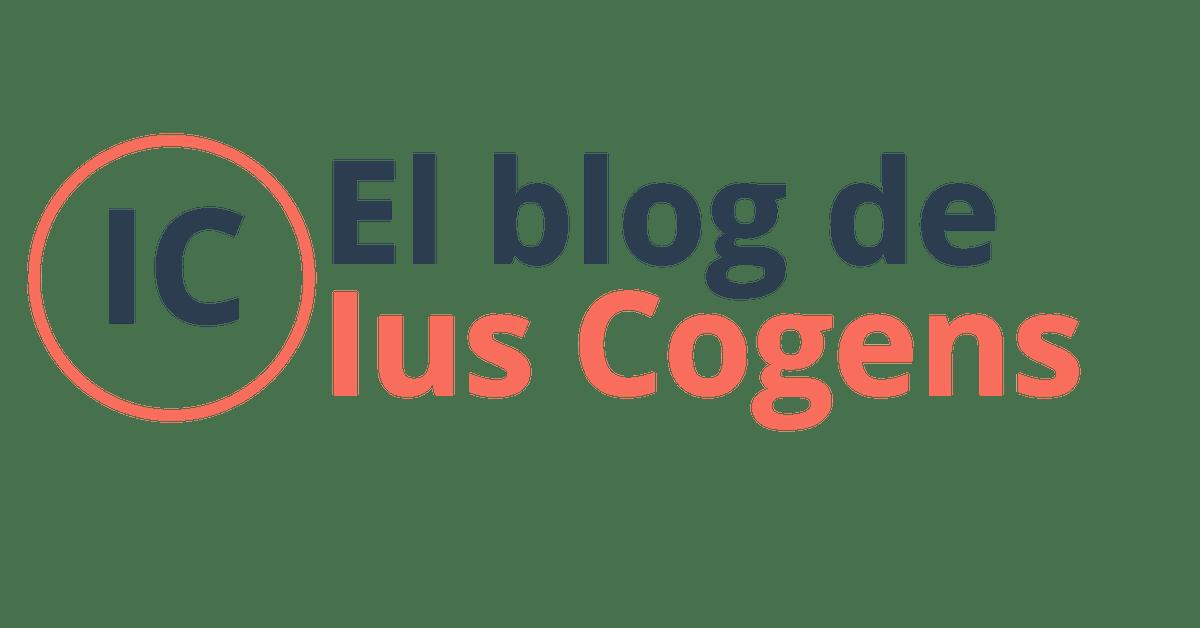 Ius cogens blog, ayudando a opositores por jaime de Alarcón
