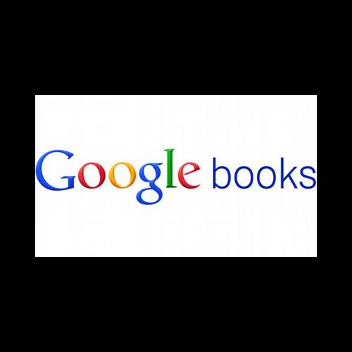 libros de jaime de alarcón en google books