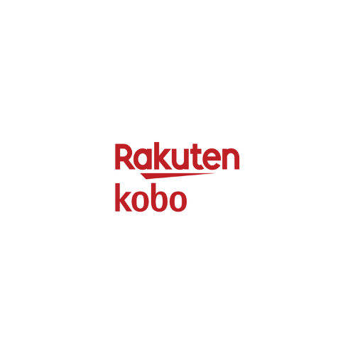 libros de jaime de alarcón en rakuten kobo